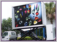 outdoor_ad_led_display2