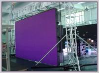 outdoor_ledscreen4