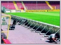 stadium_1